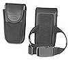 SYMBOL PPT8800 HOLSTER WITH BELT