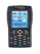 DATALOGIC BLACKJET